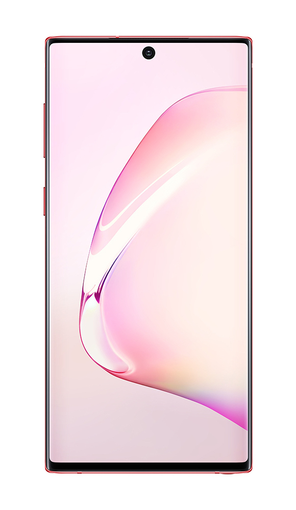 Samsung Galaxy Note 10 8/128GB Красный red1.jpg