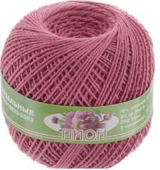 пион-0905-розовый