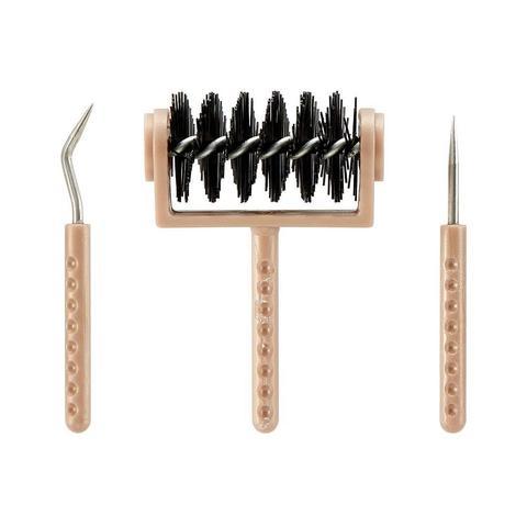 Уценка!!! Инструмент для удаления мелких деталий из вырубки Spellbinders Tool'n One