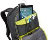 Картинка рюкзак для ноутбука Thule Subterra Backpack 30L Темно Серый - 7