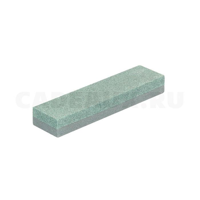 Камень для заточки синтетический Due Buoi 1102