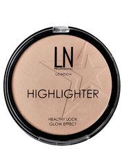 LN - Хайлайтер для лица и тела