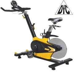Велотренажер Spinning Bike DFC B10