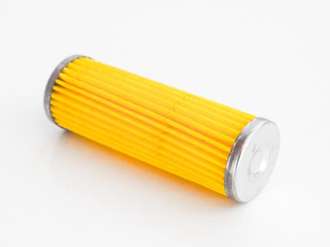Фильтрующий элемент топливный R180-R190-R195