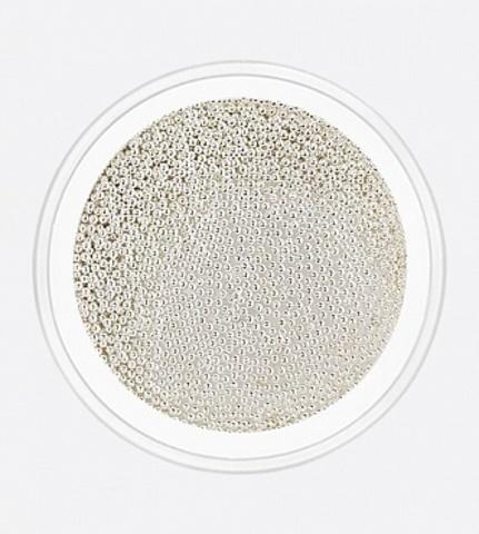 ARTEX бульонка, серебро 0.4 мм 5 гр. 07390006