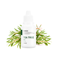 Масло A'PIEU Nonco Tea Tree Oil 30ml