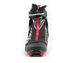 АКЦИЯ -50%!!! Спортивные лыжные ботинки Madshus Hyper RPS для конькового хода