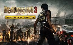 Dead Rising 3 - Apocalypse Edition (для ПК, цифровой ключ)