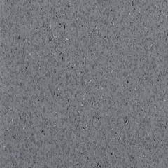 Линолеум противоскользящий Tarkett IQ Granit Safe.T 3052699 2х25 м