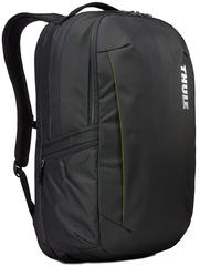 Рюкзак для ноутбука Thule Subterra Backpack 30L темно серый