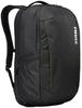 Картинка рюкзак для ноутбука Thule Subterra Backpack 30L Темно Серый - 1
