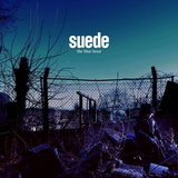 Suede / The Blue Hour (CD)