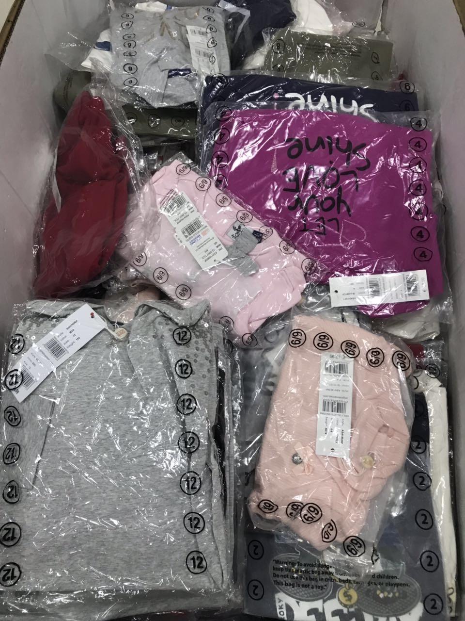 ORIGINAL MARINES-детская итальянская одежда.
