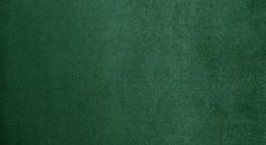 Велюр Jaguar emerald (Ягуар эмеральд)