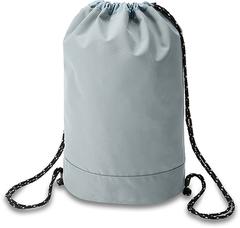 Рюкзак-мешок Dakine Cinch Pack 16L Lead Blue - 2