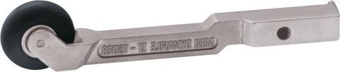 Держатель для Mini-Dynafile® II