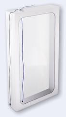 Датчик уровня воды Votronic 30-110 K-FL