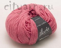 цвет 023 / розовый тюльпан