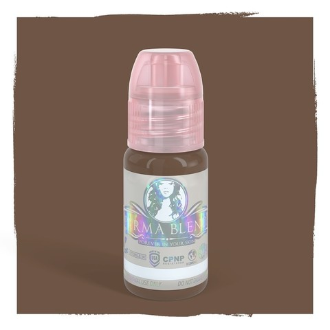 PERMA BLEND WALNUT  15 ml (USA)