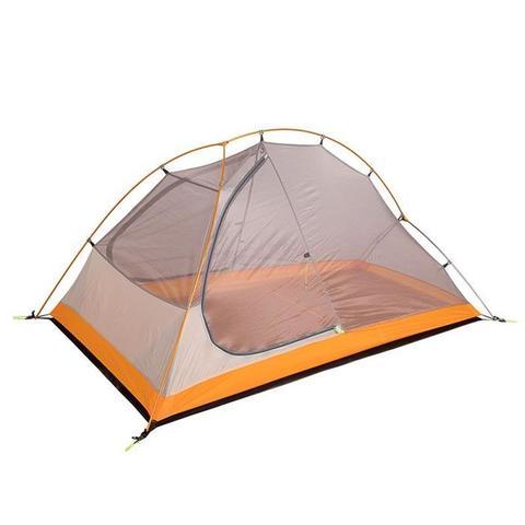 Палатка туристическая Naturehike Cycling 2 20D