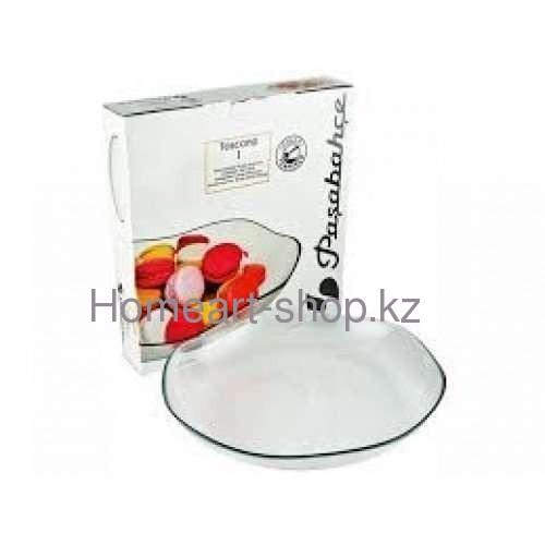 Тоскана круглое блюдо 303 мм 6*1