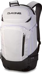 Рюкзак Dakine Heli Pro 20L Bright White