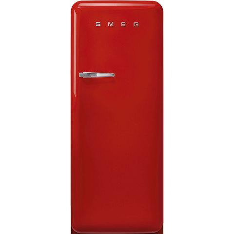 Однокамерный холодильник Smeg FAB28RRD5