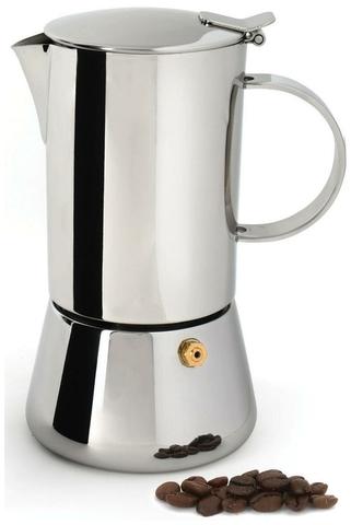 Кофеварка эспрессо240мл Studio 1106916