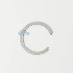 Стопорное кольцо для горелки Webasto Thermo Top C / E / Z