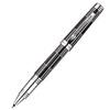 Parker Premier - Luxury Black CT, ручка-роллер, M, BL