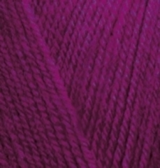 304 ( Пурпурный)