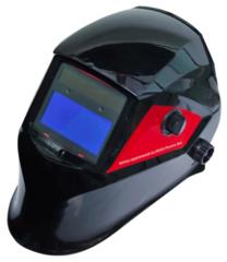 Сварочный шлем ELITECH Ф 5