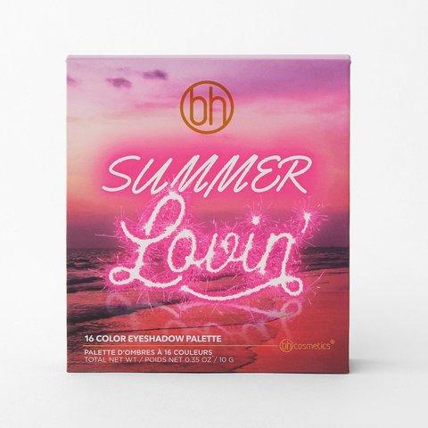 summer-lovin-quarter-web1400x1400-jpg.jpg