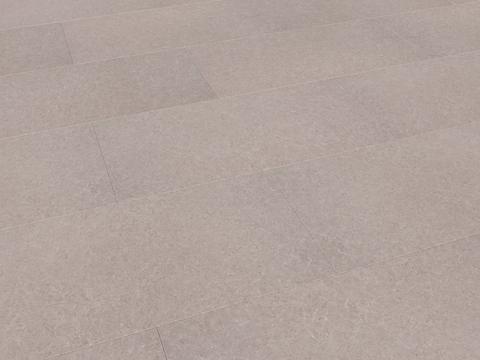 Кварц виниловая плитка Ecoclick NOX-1652 Чогори