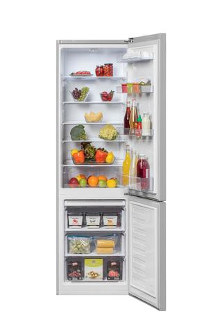 Холодильник Beko RCSK379M20S