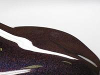 Автоаэрография Star Dust флейки Violet / Фиолетовый 100/200 мкр 50 гр import_files_ec_ecd76f285ea211e0b303002643f9dbb0_89f402df013211e4ac91002643f9dbb0.jpg