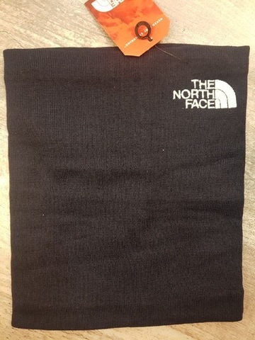Бафф The North Face 843180si