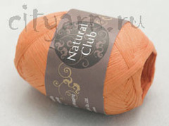 цвет 18 / оранжевый