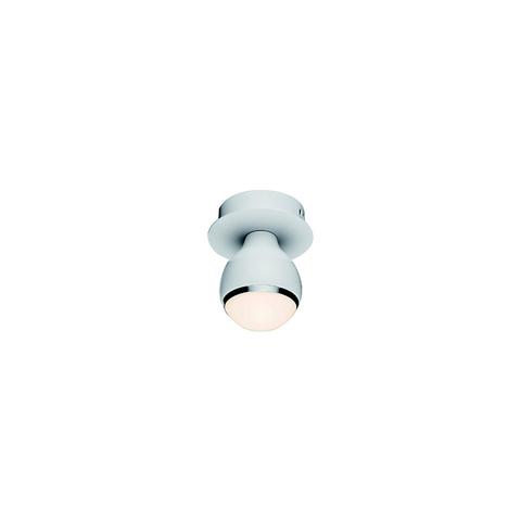 светильник настенно-потолочный MW805/1