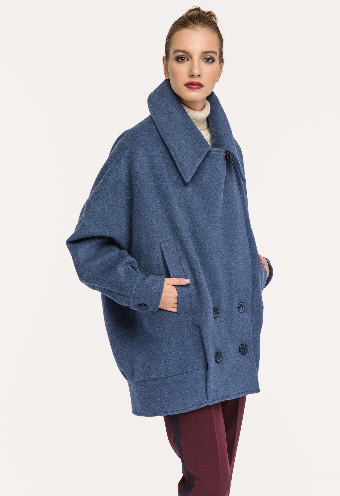 Пальто ALL DESIGNERS