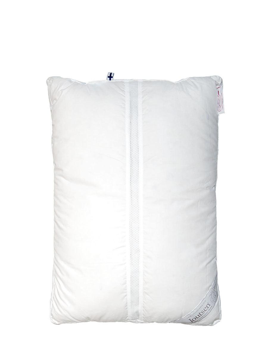 Joutsen подушка Unessa 50х70 760 гр высокая с перфорацией