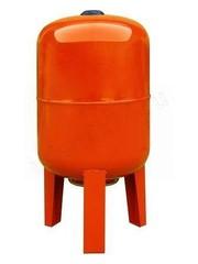 Гидроаккумулятор ГА-100В Вихрь