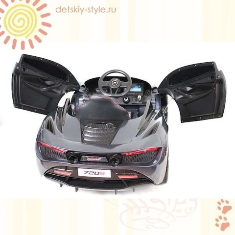 McLaren 720S (DK-M720S)