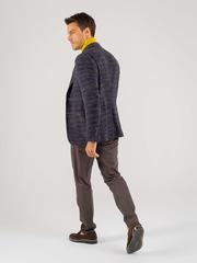 Пиджак мужской Clarus