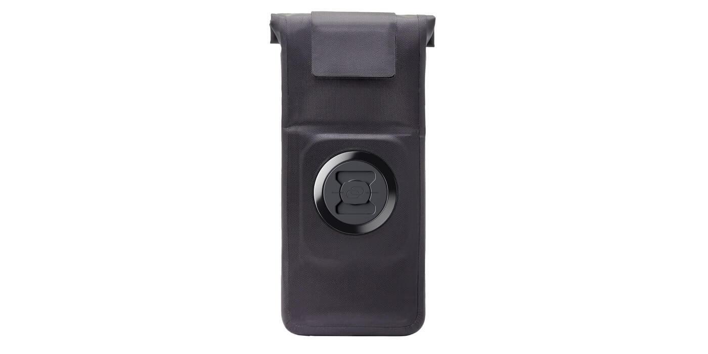 Универсальный чехол SP Connect UNIVERSAL PHONE CASE (черный)