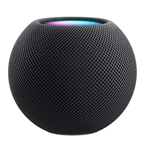Apple Homepod Mini Умная колонка Apple HomePod mini, Black (Черный) 1612355434_apple_homepod_mini_space_grey.jpeg
