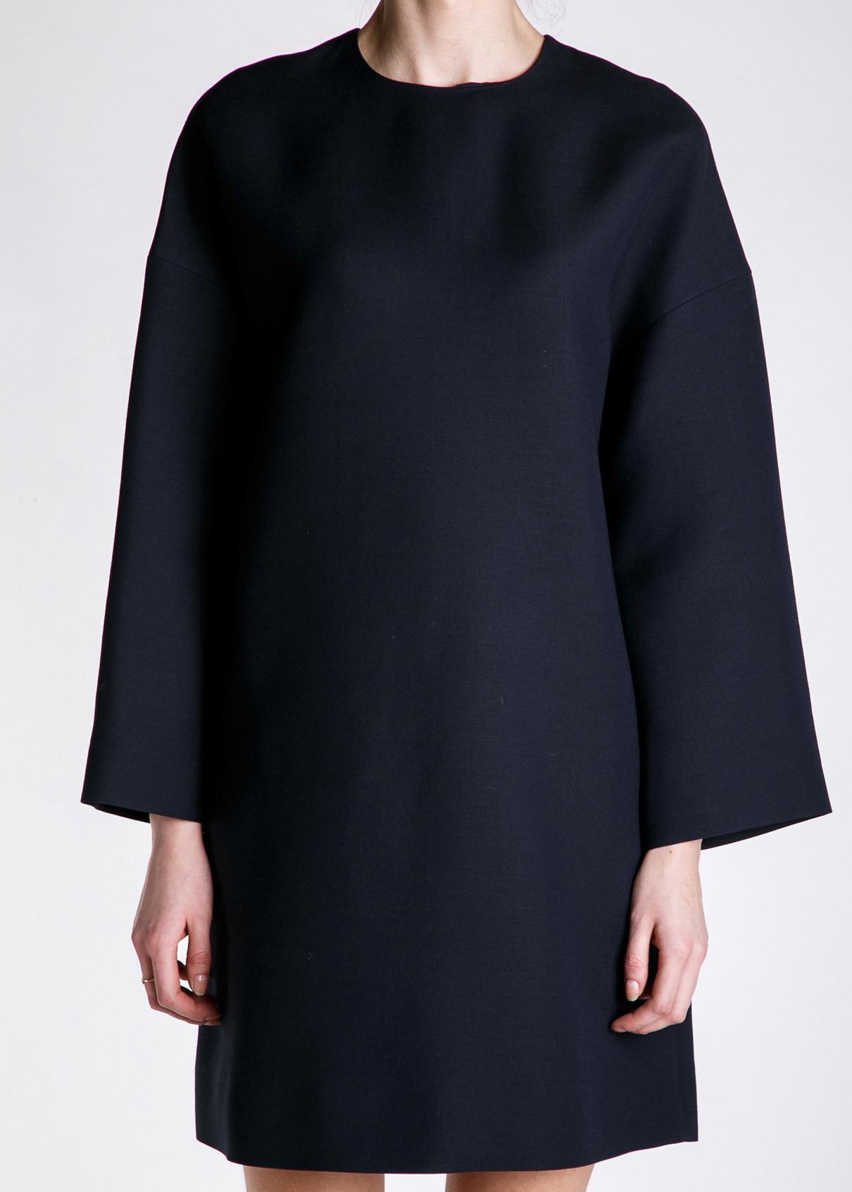Платье-туника VALENTINO