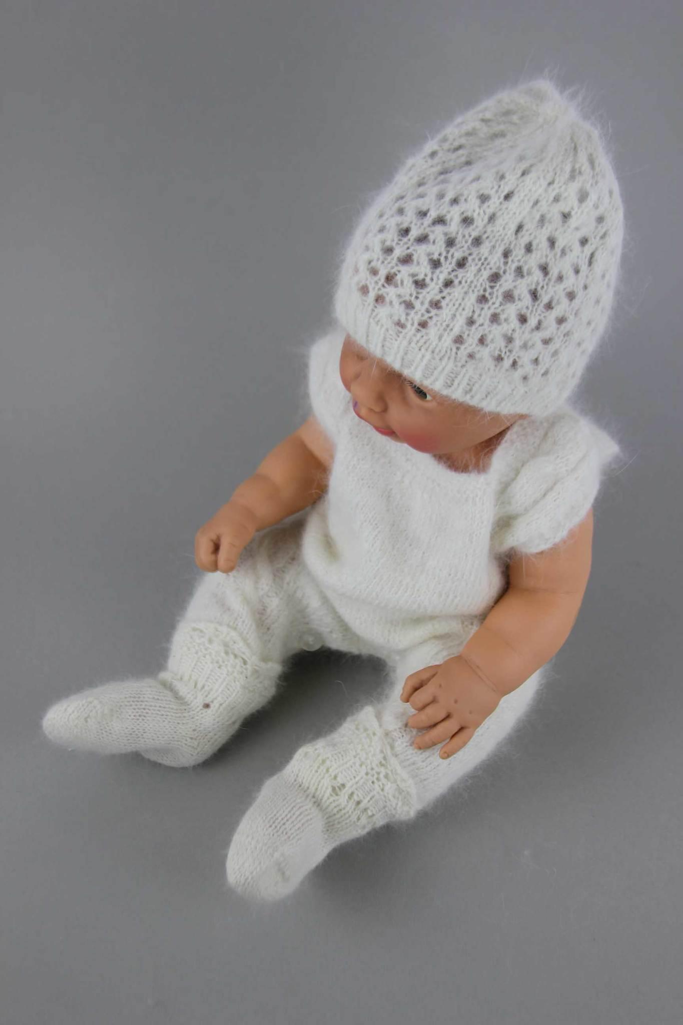 Angora_kit_look_white