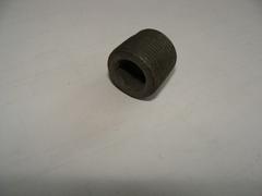 Пробка магнитная РК (сливная)