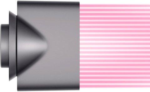 Фен для волос Dyson Supersonic